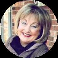 Dr. Cheryl Haley dentist springfield, ozark, lebanon missouri