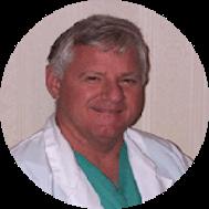 Dr. Adisa Hamataj dentist Saint Robert, St. Robert, Missouri, Fort Leonard Wood