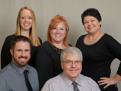 Forum Dental St Louis - Dentists and Staff in Ballwin, MO
