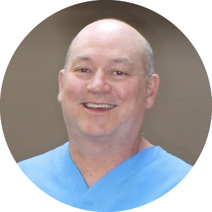 Dr. John Chiapel Oral Surgeon forum dental rolla missouri