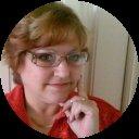 Cindy Denise Hombs Avatar