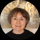 Linda Fortney Avatar