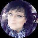 Cindy Meyer Avatar