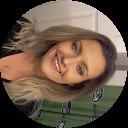 Kayla Goodsell Avatar